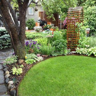 Photo 32: 2132 53 AV SW in Calgary: North Glenmore Park House for sale : MLS®# C4281707