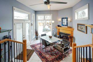 Photo 12: 2132 53 AV SW in Calgary: North Glenmore Park House for sale : MLS®# C4281707