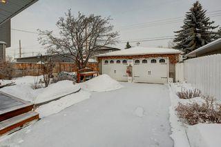Photo 29: 2132 53 AV SW in Calgary: North Glenmore Park House for sale : MLS®# C4281707
