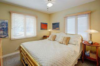 Photo 16: 2132 53 AV SW in Calgary: North Glenmore Park House for sale : MLS®# C4281707
