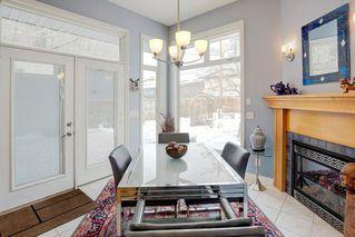 Photo 9: 2132 53 AV SW in Calgary: North Glenmore Park House for sale : MLS®# C4281707