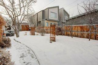Photo 27: 2132 53 AV SW in Calgary: North Glenmore Park House for sale : MLS®# C4281707