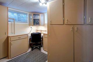 Photo 22: 2132 53 AV SW in Calgary: North Glenmore Park House for sale : MLS®# C4281707