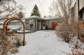 Photo 28: 2132 53 AV SW in Calgary: North Glenmore Park House for sale : MLS®# C4281707