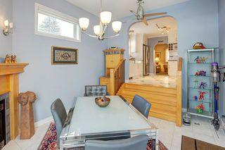 Photo 11: 2132 53 AV SW in Calgary: North Glenmore Park House for sale : MLS®# C4281707