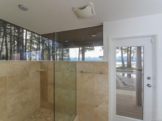 Photo 30: 1156 Moore Rd in COMOX: CV Comox Peninsula Single Family Detached for sale (Comox Valley)  : MLS®# 840830