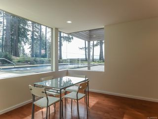 Photo 14: 1156 Moore Rd in COMOX: CV Comox Peninsula Single Family Detached for sale (Comox Valley)  : MLS®# 840830