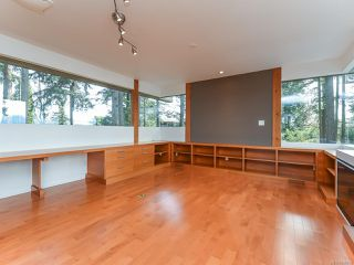 Photo 10: 1156 Moore Rd in COMOX: CV Comox Peninsula Single Family Detached for sale (Comox Valley)  : MLS®# 840830