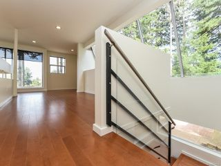 Photo 23: 1156 Moore Rd in COMOX: CV Comox Peninsula Single Family Detached for sale (Comox Valley)  : MLS®# 840830