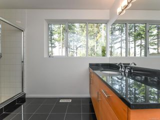 Photo 35: 1156 Moore Rd in COMOX: CV Comox Peninsula Single Family Detached for sale (Comox Valley)  : MLS®# 840830