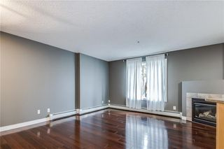 Photo 6: 2101 VALLEYVIEW Park SE in Calgary: Dover Apartment for sale : MLS®# C4300803