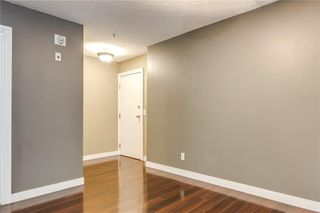 Photo 4: 2101 VALLEYVIEW Park SE in Calgary: Dover Apartment for sale : MLS®# C4300803