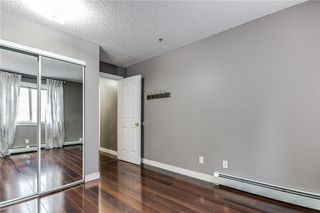 Photo 18: 2101 VALLEYVIEW Park SE in Calgary: Dover Apartment for sale : MLS®# C4300803