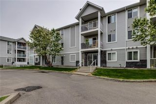 Photo 2: 2101 VALLEYVIEW Park SE in Calgary: Dover Apartment for sale : MLS®# C4300803