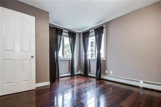 Photo 13: 2101 VALLEYVIEW Park SE in Calgary: Dover Apartment for sale : MLS®# C4300803