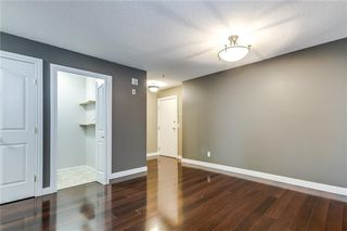 Photo 5: 2101 VALLEYVIEW Park SE in Calgary: Dover Apartment for sale : MLS®# C4300803
