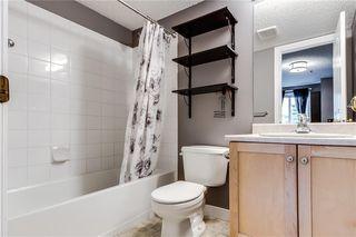 Photo 16: 2101 VALLEYVIEW Park SE in Calgary: Dover Apartment for sale : MLS®# C4300803