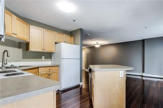 Photo 11: 2101 VALLEYVIEW Park SE in Calgary: Dover Apartment for sale : MLS®# C4300803