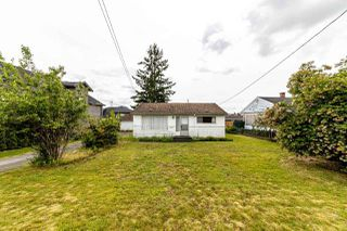Photo 24: 2140 CRAIGEN Avenue in Coquitlam: Central Coquitlam House for sale : MLS®# R2462651