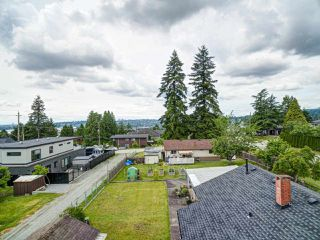 Photo 34: 2140 CRAIGEN Avenue in Coquitlam: Central Coquitlam House for sale : MLS®# R2462651