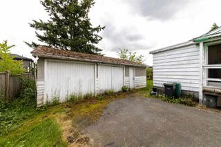 Photo 19: 2140 CRAIGEN Avenue in Coquitlam: Central Coquitlam House for sale : MLS®# R2462651