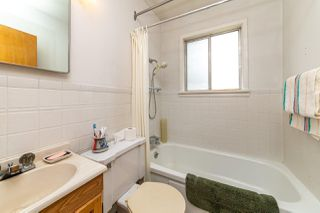 Photo 15: 2140 CRAIGEN Avenue in Coquitlam: Central Coquitlam House for sale : MLS®# R2462651