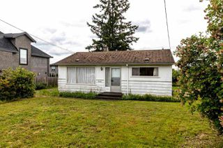 Photo 21: 2140 CRAIGEN Avenue in Coquitlam: Central Coquitlam House for sale : MLS®# R2462651