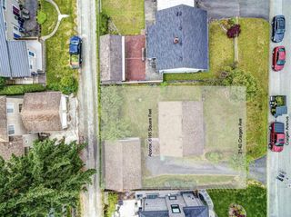 Photo 2: 2140 CRAIGEN Avenue in Coquitlam: Central Coquitlam House for sale : MLS®# R2462651