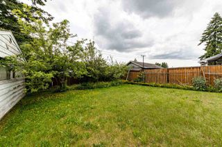 Photo 27: 2140 CRAIGEN Avenue in Coquitlam: Central Coquitlam House for sale : MLS®# R2462651