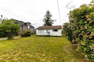 Photo 26: 2140 CRAIGEN Avenue in Coquitlam: Central Coquitlam House for sale : MLS®# R2462651