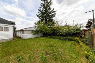 Photo 28: 2140 CRAIGEN Avenue in Coquitlam: Central Coquitlam House for sale : MLS®# R2462651