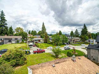 Photo 37: 2140 CRAIGEN Avenue in Coquitlam: Central Coquitlam House for sale : MLS®# R2462651