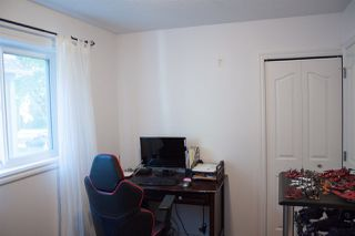 Photo 11: 203 10710 116 Street in Edmonton: Zone 08 Condo for sale : MLS®# E4202461