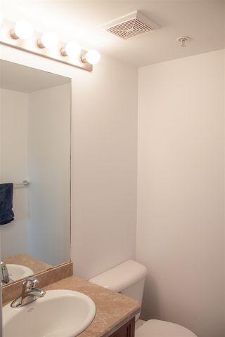 Photo 14: 203 10710 116 Street in Edmonton: Zone 08 Condo for sale : MLS®# E4202461