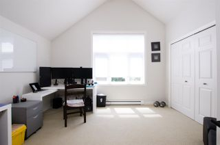 Photo 12:  in Vancouver: Kitsilano House 1/2 Duplex for sale (Vancouver West)  : MLS®# R2467366