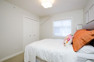 Photo 13:  in Vancouver: Kitsilano House 1/2 Duplex for sale (Vancouver West)  : MLS®# R2467366