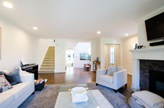 Photo 4:  in Vancouver: Kitsilano House 1/2 Duplex for sale (Vancouver West)  : MLS®# R2467366