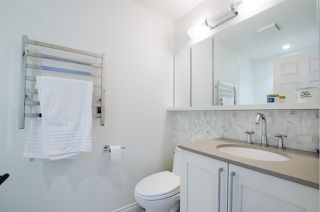 Photo 14:  in Vancouver: Kitsilano House 1/2 Duplex for sale (Vancouver West)  : MLS®# R2467366