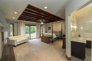 Photo 22: 264 Windermere Drive in Edmonton: Zone 56 House for sale : MLS®# E4202752