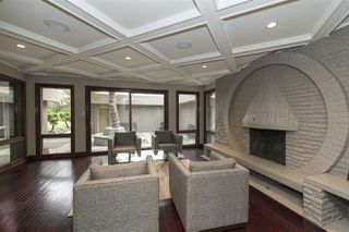 Photo 19: 264 Windermere Drive in Edmonton: Zone 56 House for sale : MLS®# E4202752