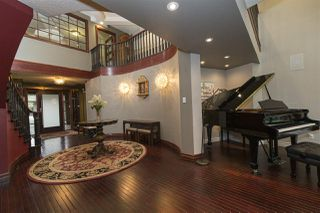 Photo 6: 264 Windermere Drive in Edmonton: Zone 56 House for sale : MLS®# E4202752