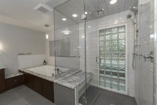 Photo 25: 264 Windermere Drive in Edmonton: Zone 56 House for sale : MLS®# E4202752