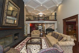 Photo 8: 264 Windermere Drive in Edmonton: Zone 56 House for sale : MLS®# E4202752