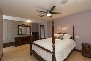 Photo 40: 264 Windermere Drive in Edmonton: Zone 56 House for sale : MLS®# E4202752