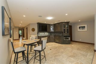 Photo 31: 264 Windermere Drive in Edmonton: Zone 56 House for sale : MLS®# E4202752
