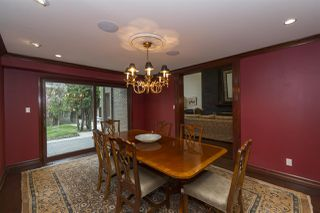 Photo 12: 264 Windermere Drive in Edmonton: Zone 56 House for sale : MLS®# E4202752