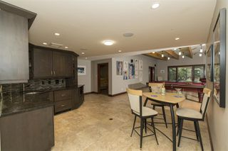 Photo 30: 264 Windermere Drive in Edmonton: Zone 56 House for sale : MLS®# E4202752