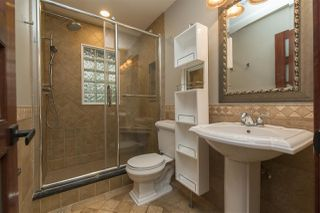 Photo 44: 264 Windermere Drive in Edmonton: Zone 56 House for sale : MLS®# E4202752