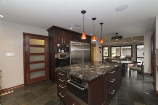 Photo 13: 264 Windermere Drive in Edmonton: Zone 56 House for sale : MLS®# E4202752