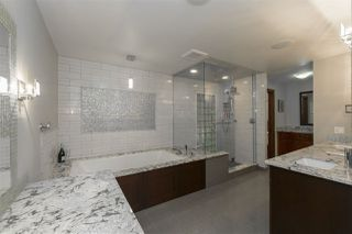 Photo 23: 264 Windermere Drive in Edmonton: Zone 56 House for sale : MLS®# E4202752